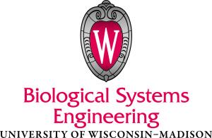 Bio Systems Eng_2c_C(2)
