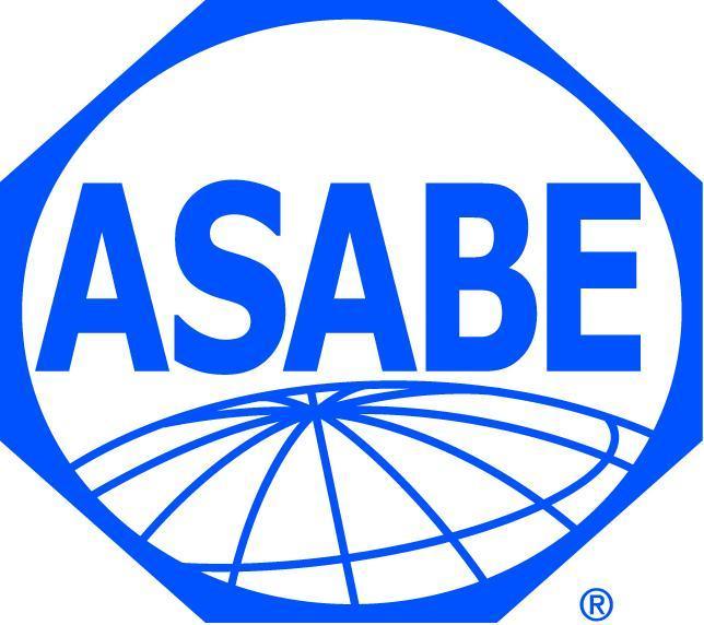 ASABE_logomark_blue